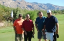 Annual Building Industry Golf Tournament