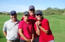 23rd Annual Building Industry Golf Tournament