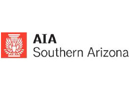 American Institute of Architects (AIA) Southern Arizona Chapter